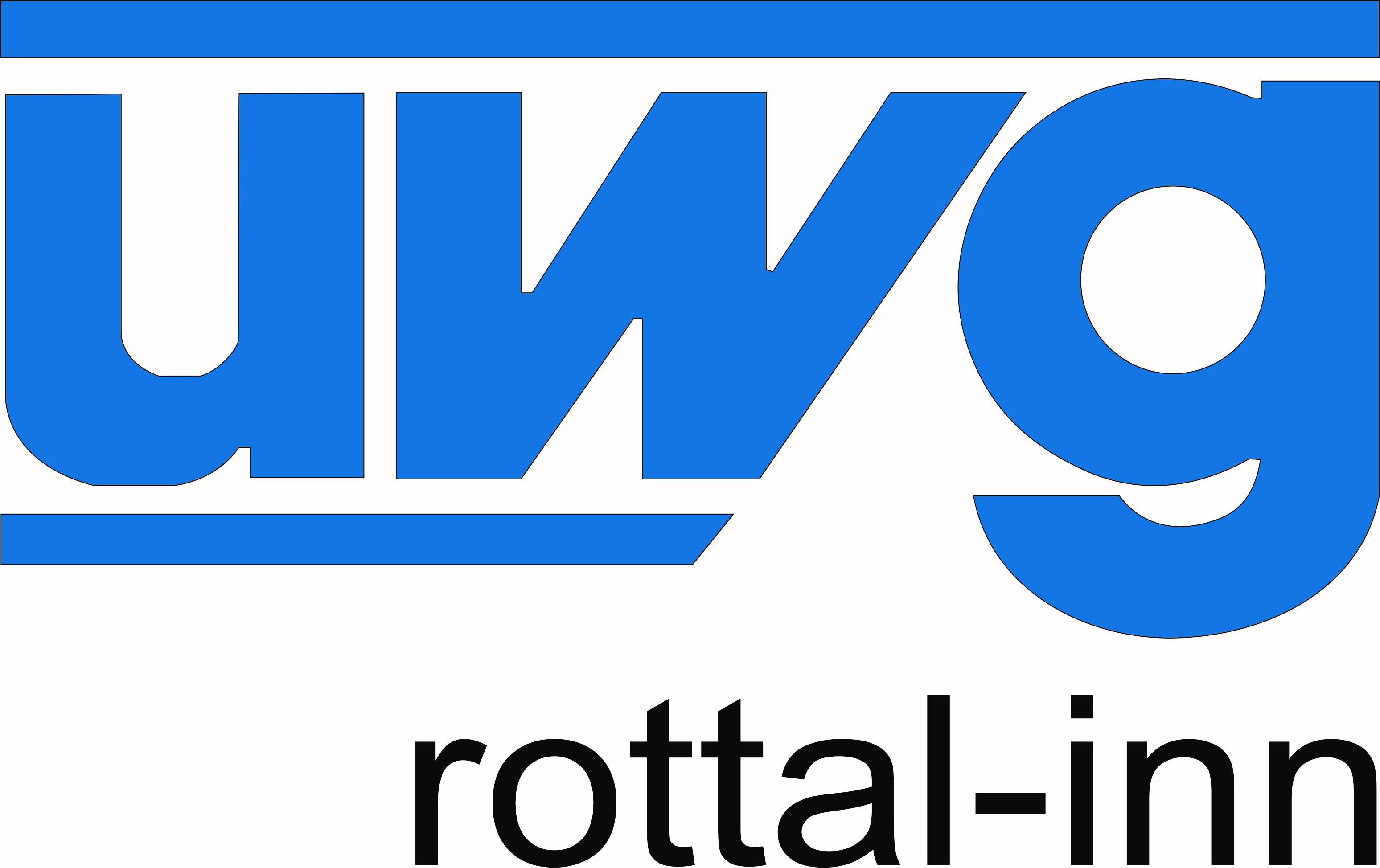 UWG Rottal Inn